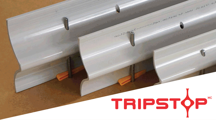 tripstop_banner