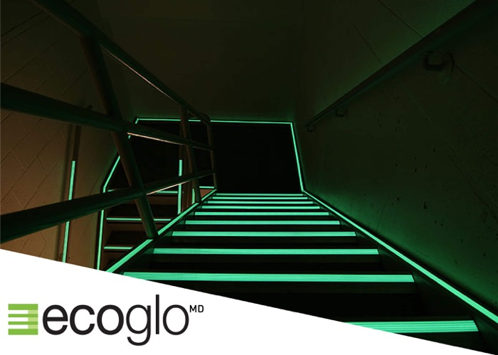 ecoglo-products1