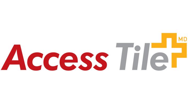 accesstile-logo