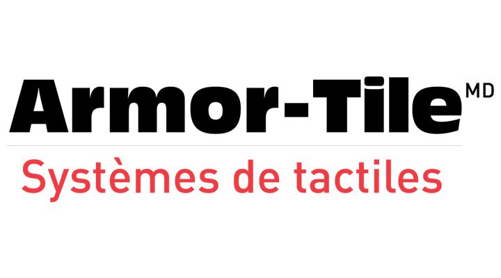 armor-tile-logo