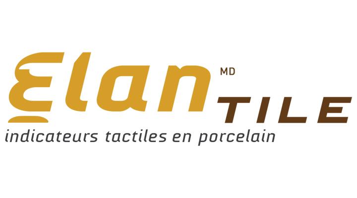elan-tile-logo