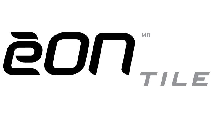 EON-TILE-logo
