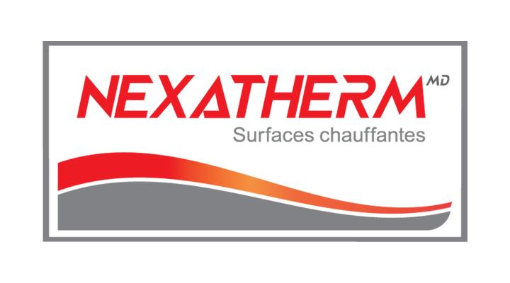 Nexatherm-Snow-Solutions-logo