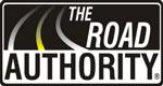 roadauthority