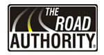 Roadauthority